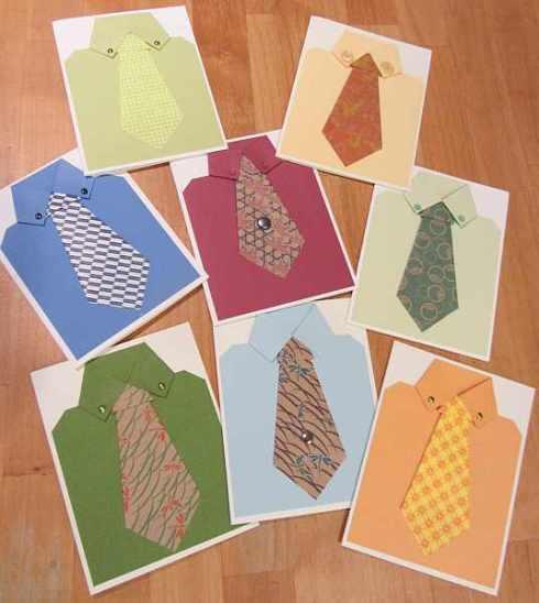 origami-tie-fathersday-1