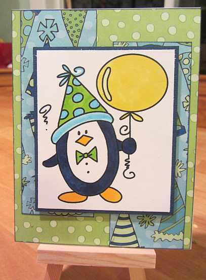 penguin-bday-membloghop-1