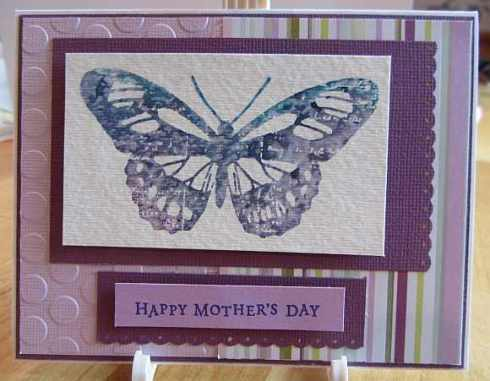owh-mothers-day-focal-point