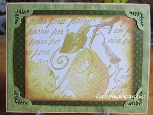 owh-odbd-fruit-pears