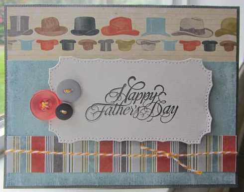 FathersDay-SummerCards-1