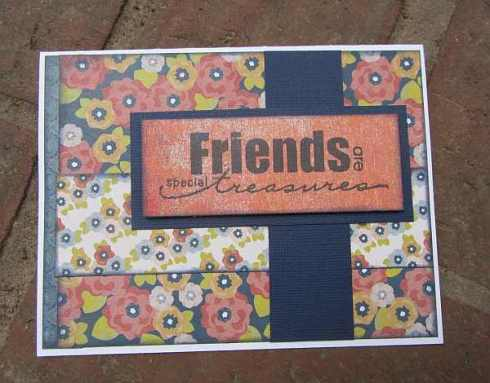 owh-mwt-friends