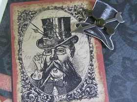 steampunk-close-up