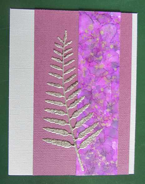 cc102-Day5-TarnishedSilver-Fern