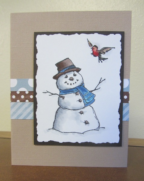 owh-sketch196-snowman