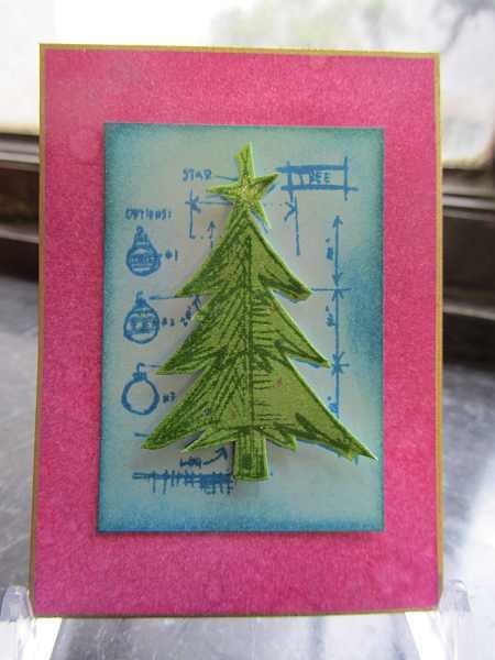 NovATC_Warhol_Tree