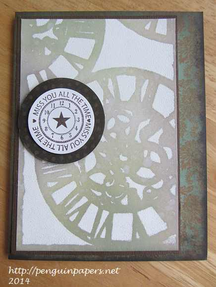 occ-stencil-day1-embossing
