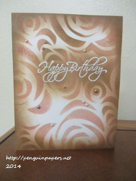 occ-stencils-day2-birthday