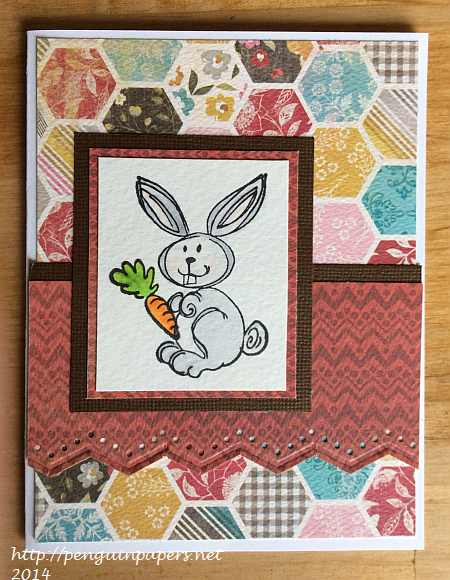 fms-121-bunny