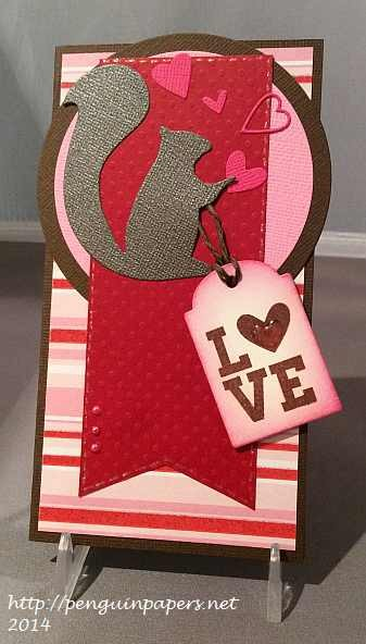 squirrely-valentine1