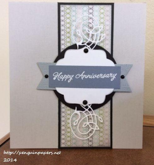 anniversary-2014