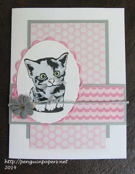 kitty-mwt-grey&pink
