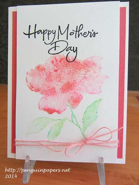 MothersDay-Gelato
