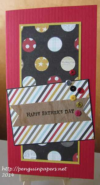 fm164-fathersday