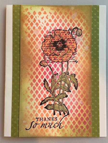 PB-poppy-thanks