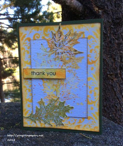leaves-thankyou