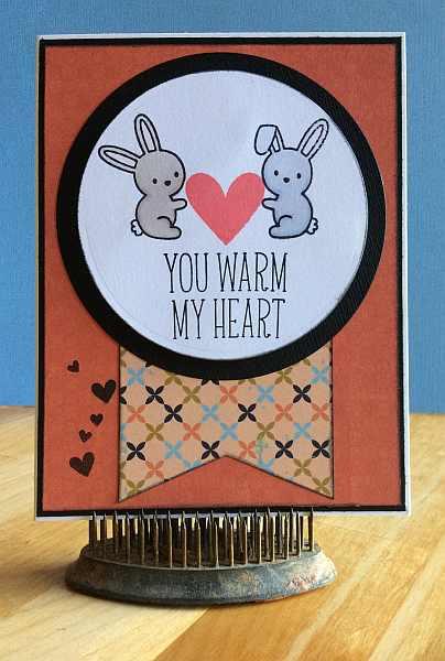 bunnies_friday_175