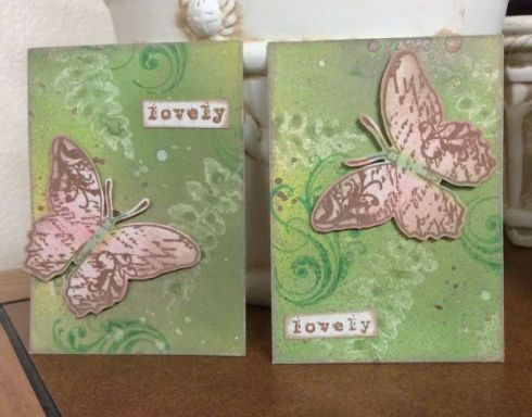 Butterfly-ghosting-ATCs