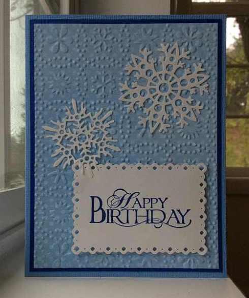 owh-winter-birthday