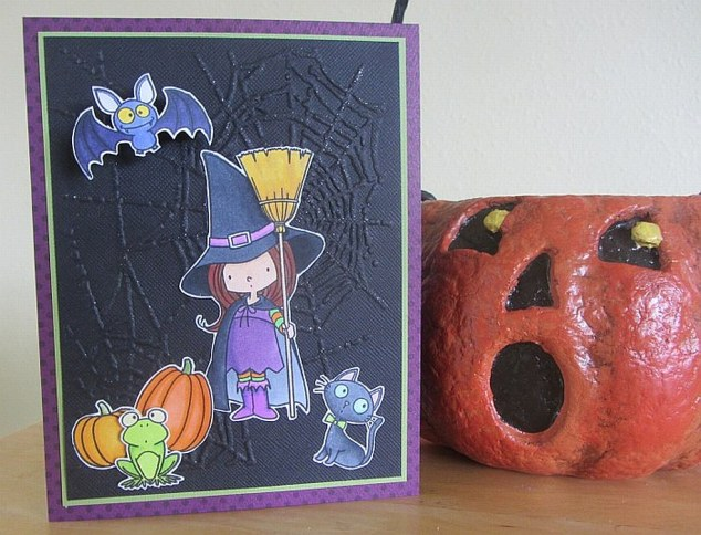 MFT-Halloween