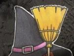 mft-witchys-broom