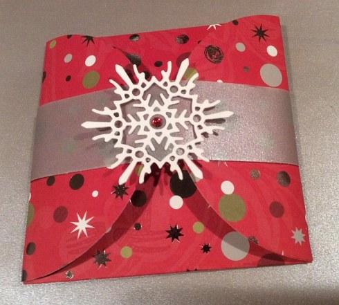 ChristmasTreatBox