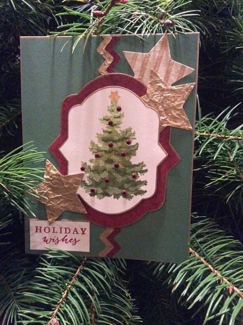 heroarts-tree-holiday-wishes