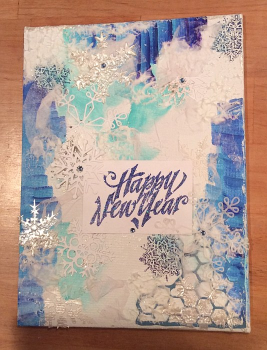 New_Year_Canvas