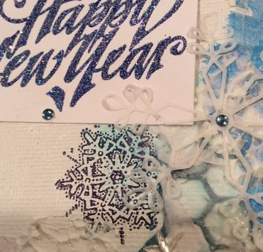 new_year_canvas_detail