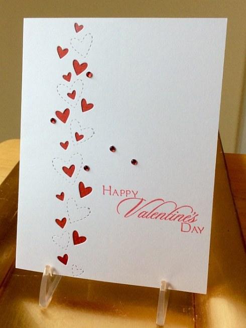 Valentine-PP&CAS
