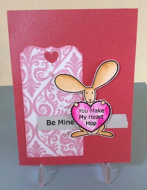 mft-bunny-valentine