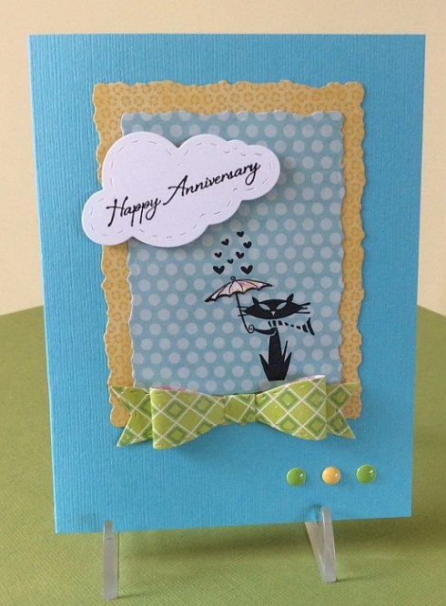 anniversary-kitty