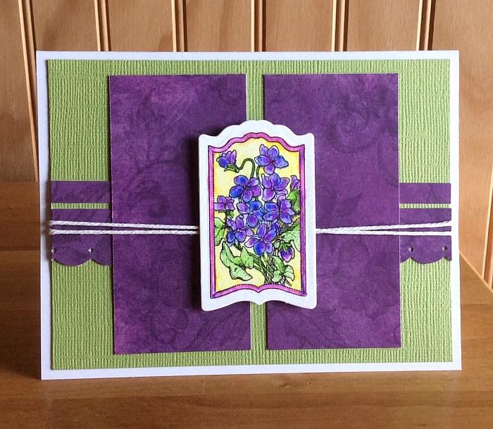 mojo440-violets