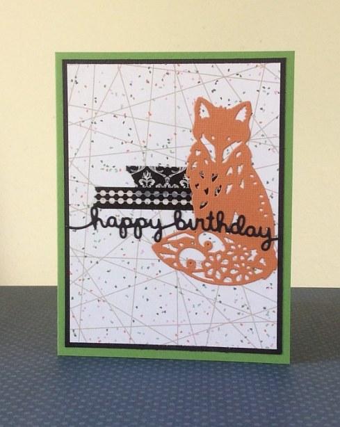 fox_birthday