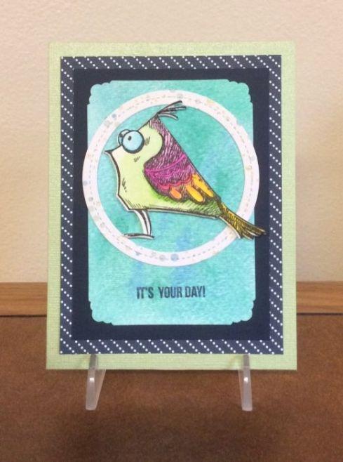 crazy-birthday-bird