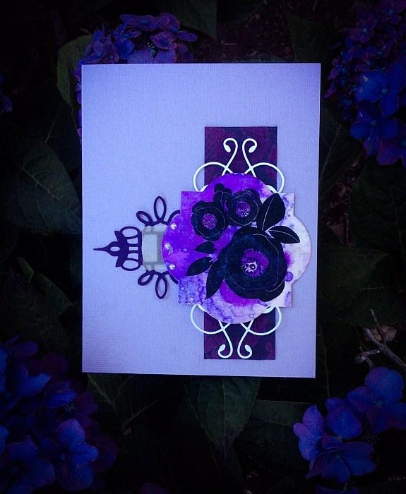 ss_purple