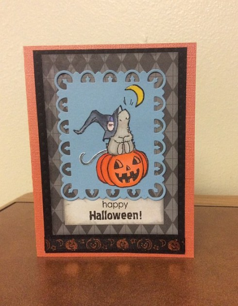 halloweenmouseforswap
