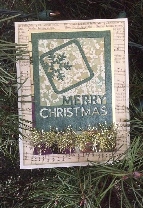 merry_christmas_gelli