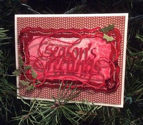 seasons_greeting_gelli